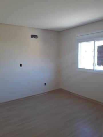 Apartamento para alugar com 2 dormitórios em , cod:I-022080 - Foto 5