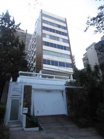 Apartamento para alugar com 4 dormitórios em , cod:I-019723 - Foto 5