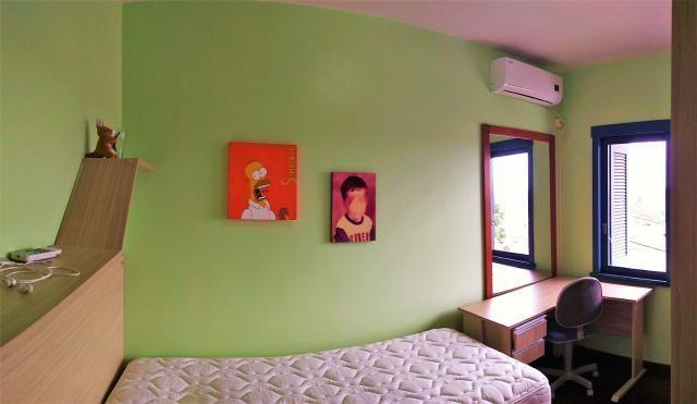 Casa para alugar com 3 dormitórios em , cod:I-021864 - Foto 9