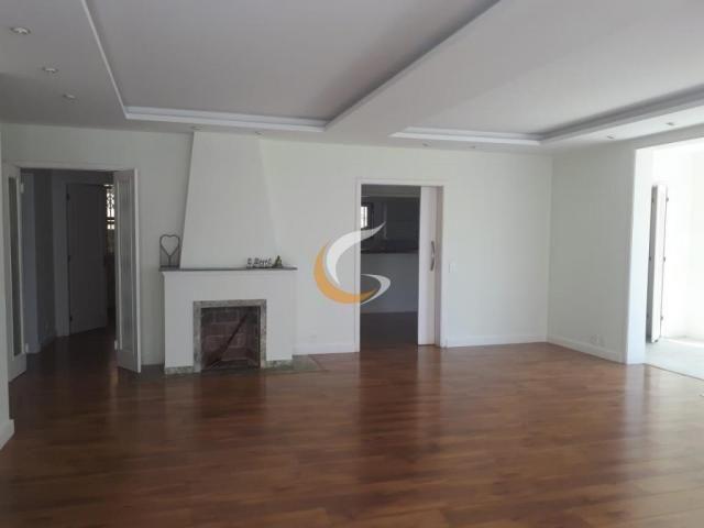 Casa à venda, 457 m² por R$ 3.500.000,00 - Centro - Petrópolis/RJ - Foto 3