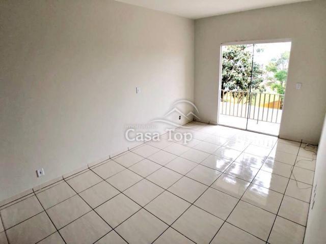 Casa à venda com 3 dormitórios em Boa vista, Ponta grossa cod:2517 - Foto 6
