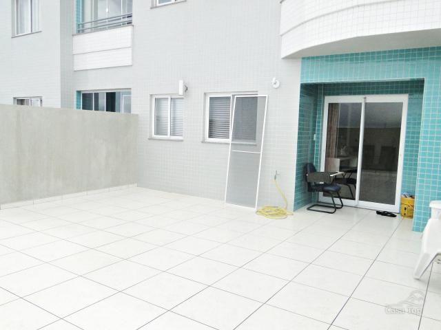 Apartamento à venda com 3 dormitórios em Uvaranas, Ponta grossa cod:876 - Foto 13