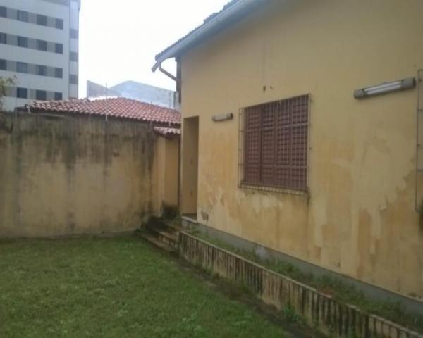 Casa para locação em natal / rn no bairro capim macio - Foto 17