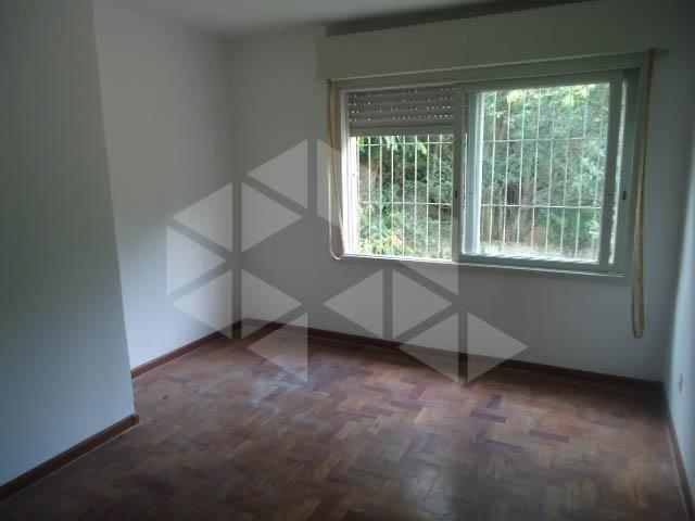 Apartamento para alugar com 2 dormitórios em , cod:I-018565 - Foto 4