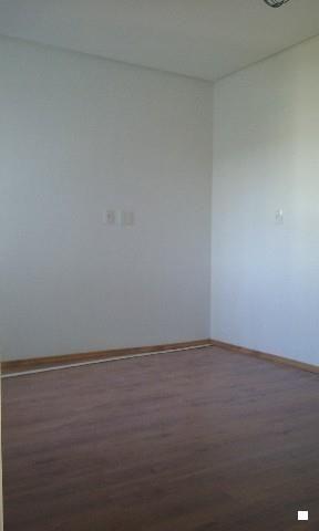 Apartamento para alugar com 3 dormitórios em , cod:I-022701 - Foto 8