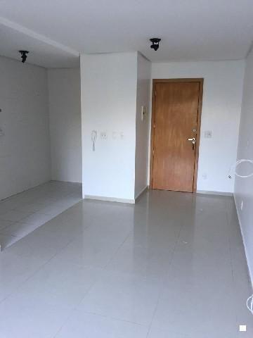 Kitchenette/conjugado para alugar com 1 dormitórios em , cod:I-022675 - Foto 3