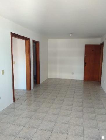 Apartamento para alugar com 1 dormitórios em , cod:I-022062 - Foto 7
