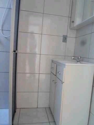 Apartamento para alugar com 2 dormitórios em , cod:I-022254 - Foto 8