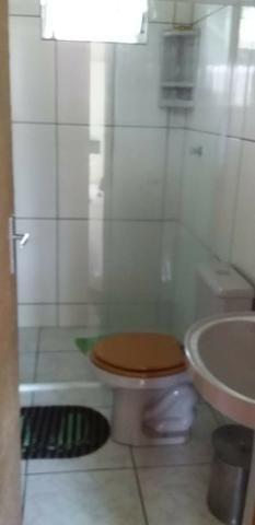 Aluga se casa em Guaratuba - Foto 5