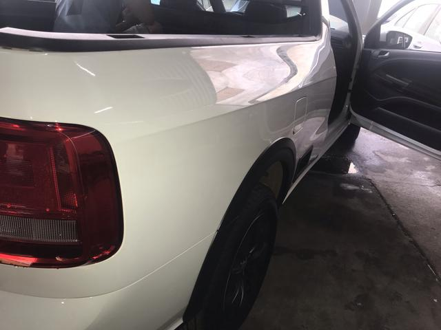 Vw saveiro 2018/2018 1.6 msi trendline 8v flex 2p manual - Foto 2