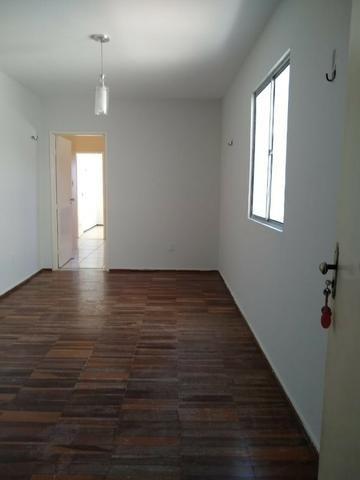 Apto de 2 quartos,sendo uma suite-Próximo a OAB e Centro de convenções-condomínio Arabela - Foto 12