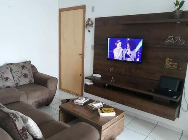 (AP1045) Apartamento no Jardim das Palmeiras, Santo Ângelo, RS - Foto 4