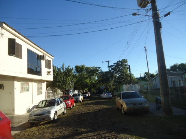 (AP1038) Apartamento na Cohab, Santo Ângelo, RS - Foto 18