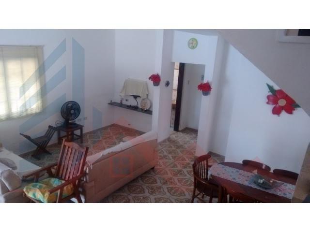 Escritório à venda em Balneário copacabana, Caraguatatuba cod:36 - Foto 2