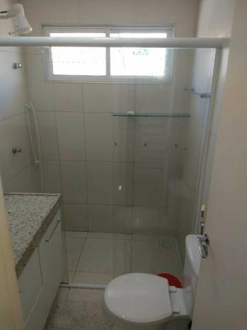 CA 303 - Casa em condomínio - Foto 2