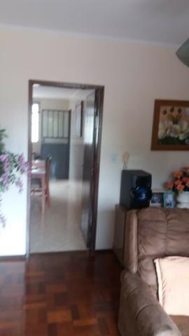 (AP1033) Apartamento na Pippi, Santo Ângelo, RS - Foto 3