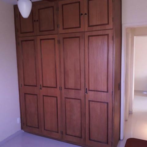 Alugo apartamento no Méier, 2 quartos - Foto 7