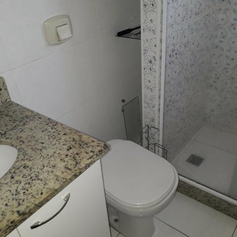Alugo apartamento no Méier, 2 quartos - Foto 10