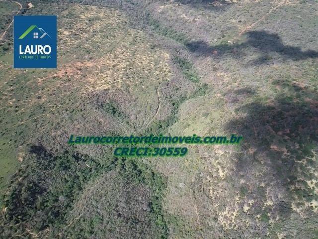 Fazenda Ipanema com 20 Alqueires em Pedra Azul-MG - Foto 6