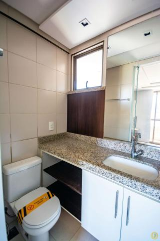 Apartamento para alugar com 3 dormitórios em Mucuripe, Fortaleza cod:50381 - Foto 20
