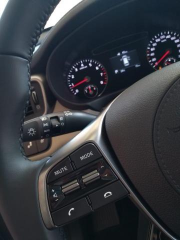 KIA SORENTO V6 AWD  - Foto 20