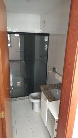 Apartamento 4 quartos, Praia da Bica Jardim Guanabara - Foto 14