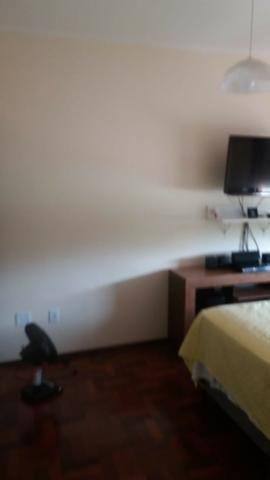(AP1033) Apartamento na Pippi, Santo Ângelo, RS - Foto 13