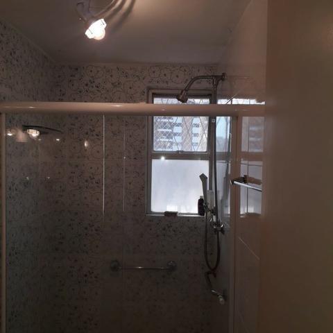 Alugo apartamento no Méier, 2 quartos - Foto 11