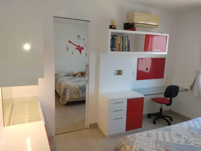 CA 303 - Casa em condomínio - Foto 7