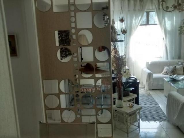 Apartamento - TIJUCA - R$ 490.000,00 - Foto 2