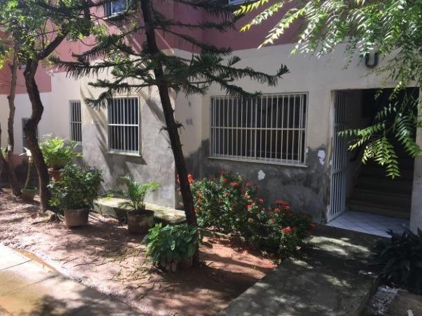 AP0362 - Apartamento 45m², 02 quartos, Messejana - Fortaleza-CE -85.000,00 - Foto 3