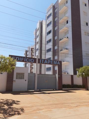 Apartamento em Luis Eduardo Magalhães - Foto 8