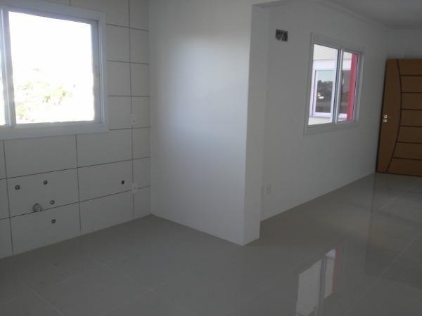 Apartamento para alugar com 3 dormitórios em Sagrada familia, Caxias do sul cod:11298 - Foto 3