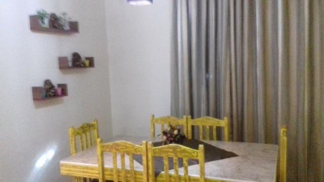 (AP1030) Apartamento no Bairro Casaroto, Santo Ângelo, RS - Foto 18