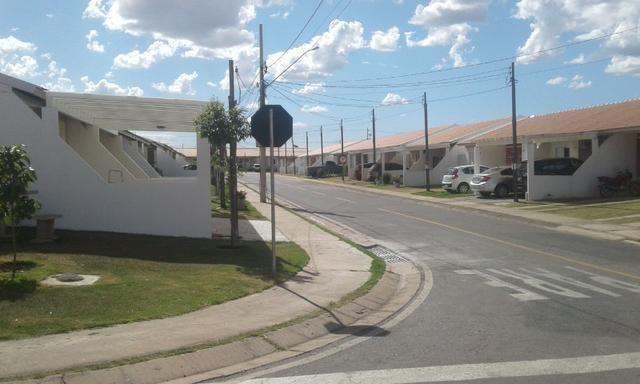 Condomínio Rio Cachoeirinha Aceita Financiamento - Foto 16