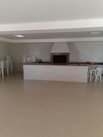 Apartamento em Luis Eduardo Magalhães - Foto 12