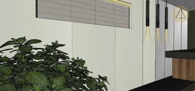 Loja para alugar, 30 m² por r$ 1.000,00/mês - centro - macaé/rj - Foto 14