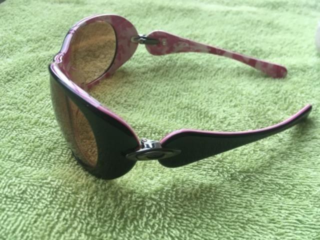 Óculos Oakley Dangerous - Foto 2