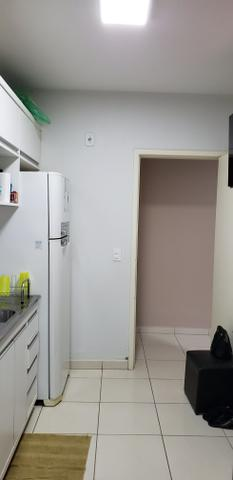 Ap portal da Amazônia (3 dormitórios) - Foto 6