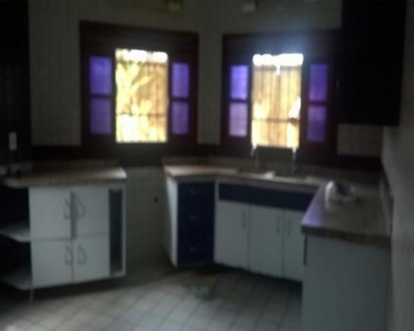Casa para locação em natal / rn no bairro capim macio - Foto 11