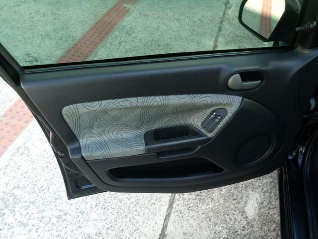 Fiesta Sedan Flex Completo Baixa KM Ideal UBER! Troco Financio - Foto 6