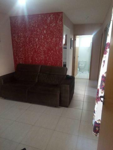 (AP1036) Apartamento na São Carlos, Santo Ângelo, RS - Foto 2
