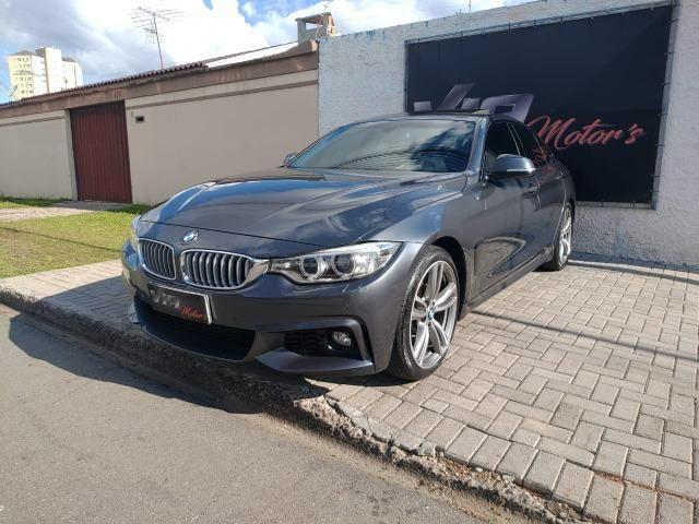 BMW 428i Coupe 2.0 Turbo (245cv) 2015 - Foto 5