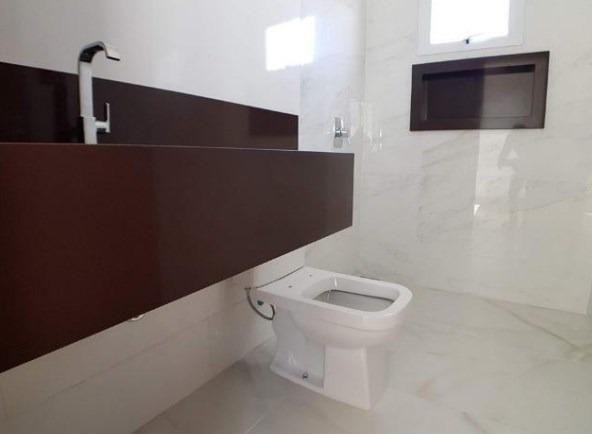 Condominio Florais do Valle 3 suites sendo 01 master R$ 1.150.000,00 - Foto 4