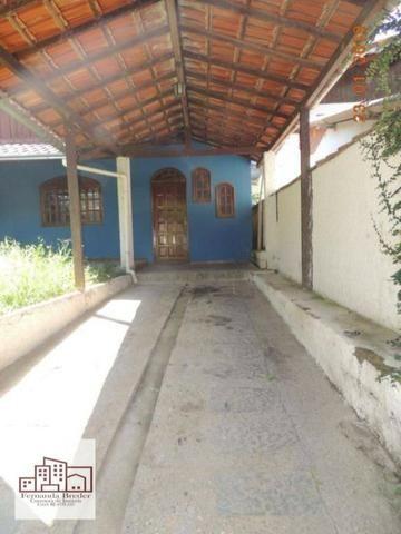 Casa Maria Teresa - Nova Friburgo/RJ - Foto 5