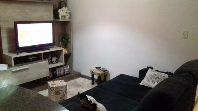 (AP1030) Apartamento no Bairro Casaroto, Santo Ângelo, RS - Foto 16