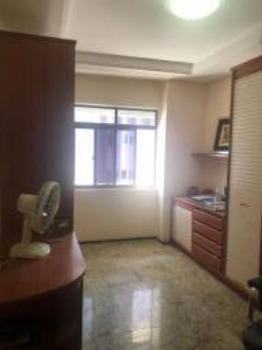"""Apartamento um por andar 180m², 3 suítes, 3 vagas,""""porteira fechada"""" - Foto 14"""