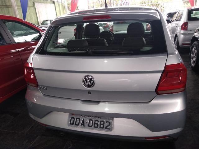 VW/ Gol TL - Foto 3