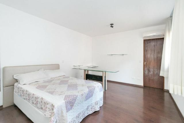 Casa condomínio 3 suítes - Santa Quitéria - Foto 11