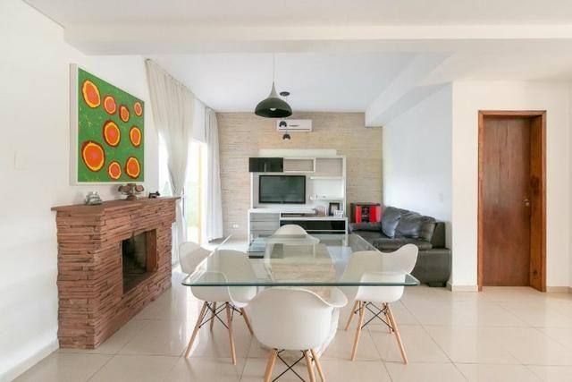 Casa condomínio 3 suítes - Santa Quitéria - Foto 3